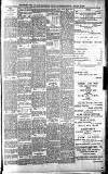 Stroud News and Gloucestershire Advertiser Friday 07 January 1898 Page 7
