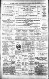 Stroud News and Gloucestershire Advertiser Friday 07 January 1898 Page 8