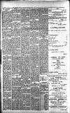 Stroud News and Gloucestershire Advertiser Friday 14 January 1898 Page 2