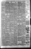 Stroud News and Gloucestershire Advertiser Friday 14 January 1898 Page 3