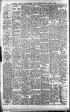 Stroud News and Gloucestershire Advertiser Friday 14 January 1898 Page 4