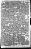 Stroud News and Gloucestershire Advertiser Friday 14 January 1898 Page 5