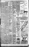 Stroud News and Gloucestershire Advertiser Friday 14 January 1898 Page 6