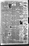Stroud News and Gloucestershire Advertiser Friday 14 January 1898 Page 7