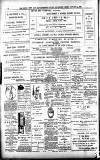 Stroud News and Gloucestershire Advertiser Friday 14 January 1898 Page 8