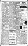 Stroud News and Gloucestershire Advertiser Friday 01 March 1907 Page 2