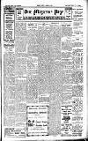 Stroud News and Gloucestershire Advertiser Friday 01 March 1907 Page 3