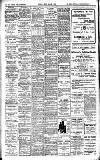 Stroud News and Gloucestershire Advertiser Friday 01 March 1907 Page 4