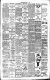 Stroud News and Gloucestershire Advertiser Friday 01 March 1907 Page 5