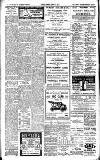 Stroud News and Gloucestershire Advertiser Friday 01 March 1907 Page 6