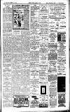 Stroud News and Gloucestershire Advertiser Friday 01 March 1907 Page 7