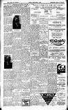 Stroud News and Gloucestershire Advertiser Friday 01 March 1907 Page 8