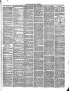 The Tewkesbury Register, and Agricultural Gazette.