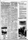 The Tewkesbury Register, and Agricultural Gazette. Friday 15 January 1965 Page 3