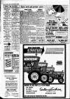 The Tewkesbury Register, and Agricultural Gazette. Friday 15 January 1965 Page 4