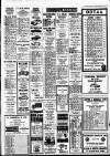 The Tewkesbury Register, and Agricultural Gazette. Friday 15 January 1965 Page 9