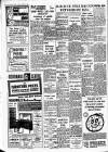 The Tewkesbury Register, and Agricultural Gazette. Friday 19 February 1965 Page 1