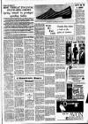 The Tewkesbury Register, and Agricultural Gazette. Friday 19 February 1965 Page 2