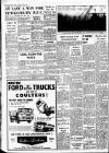 The Tewkesbury Register, and Agricultural Gazette. Friday 02 April 1965 Page 2