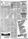 The Tewkesbury Register, and Agricultural Gazette. Friday 02 April 1965 Page 3