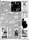 The Tewkesbury Register, and Agricultural Gazette. Friday 02 April 1965 Page 9