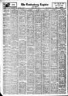 The Tewkesbury Register, and Agricultural Gazette. Friday 02 April 1965 Page 14