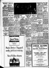 The Tewkesbury Register, and Agricultural Gazette. Friday 16 April 1965 Page 2