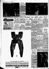 The Tewkesbury Register, and Agricultural Gazette. Friday 16 April 1965 Page 4