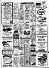 The Tewkesbury Register, and Agricultural Gazette. Friday 16 April 1965 Page 9