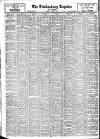The Tewkesbury Register, and Agricultural Gazette. Friday 30 April 1965 Page 12