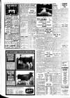 The Tewkesbury Register, and Agricultural Gazette. Friday 09 July 1965 Page 2