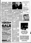 The Tewkesbury Register, and Agricultural Gazette. Friday 09 July 1965 Page 7