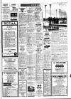 The Tewkesbury Register, and Agricultural Gazette. Friday 09 July 1965 Page 9