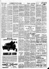 The Tewkesbury Register, and Agricultural Gazette. Friday 26 August 1966 Page 2
