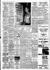 The Tewkesbury Register, and Agricultural Gazette. Friday 26 August 1966 Page 3