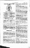 International Woman Suffrage News Wednesday 01 October 1913 Page 2