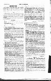International Woman Suffrage News Wednesday 01 October 1913 Page 5
