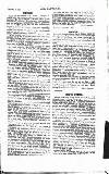 International Woman Suffrage News Wednesday 01 October 1913 Page 7