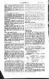International Woman Suffrage News Thursday 01 January 1914 Page 2