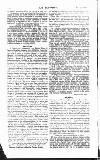 International Woman Suffrage News Thursday 01 January 1914 Page 4