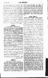 International Woman Suffrage News Thursday 01 January 1914 Page 5