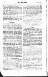 International Woman Suffrage News Thursday 01 January 1914 Page 6