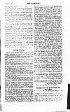 International Woman Suffrage News Thursday 01 January 1914 Page 7