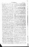 International Woman Suffrage News Thursday 01 January 1914 Page 10