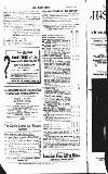 International Woman Suffrage News Thursday 01 January 1914 Page 12