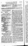 International Woman Suffrage News Friday 02 January 1920 Page 2
