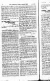 International Woman Suffrage News Friday 02 January 1920 Page 4