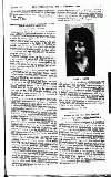 International Woman Suffrage News Friday 02 January 1920 Page 5