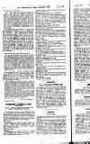 International Woman Suffrage News Friday 02 January 1920 Page 6