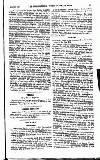 International Woman Suffrage News Friday 02 January 1920 Page 7